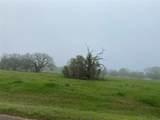 1514 Lakeland Circle - Photo 1