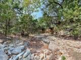 000 Patterson Creek Road - Photo 10
