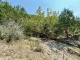 000 Patterson Creek Road - Photo 3