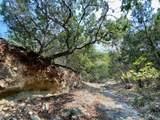 000 Patterson Creek Road - Photo 7