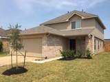 5311 Rio Sabinas Street - Photo 1