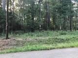 15792 Hickory Drive - Photo 1