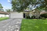 26638 Cypresswood Drive - Photo 1