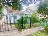 6926 Avenue L - Photo 2