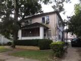 514 Woodland Street - Photo 1