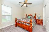 4926 Magnolia Bend Drive - Photo 13