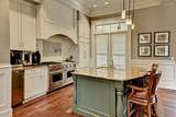 58 Wooded Park - Photo 10