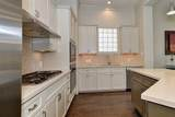 58 Wooded Park - Photo 16