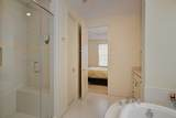 58 Wooded Park - Photo 20