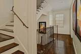 58 Wooded Park - Photo 21