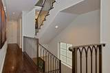 58 Wooded Park - Photo 22