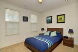 58 Wooded Park - Photo 24