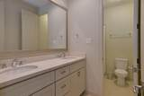 58 Wooded Park - Photo 25