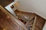 58 Wooded Park - Photo 27