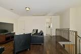 58 Wooded Park - Photo 29