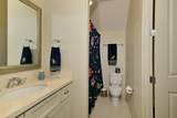 58 Wooded Park - Photo 30