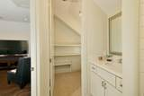 58 Wooded Park - Photo 31