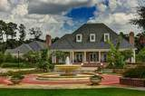 58 Wooded Park - Photo 43