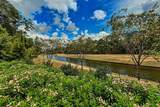 58 Wooded Park - Photo 44