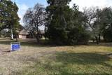 0 Pinehurst Drive - Photo 1