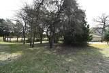 0 Pinehurst Drive - Photo 2