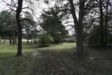 0 Pinehurst Drive - Photo 3