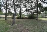0 Pinehurst Drive - Photo 4
