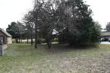 0 Pinehurst Drive - Photo 7