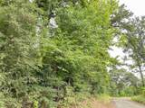 0 County Divide Road - Photo 12