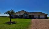 11306 Mayberry Road - Photo 8