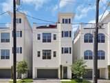 1805 Goliad Street - Photo 1