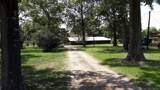 11304 Fostoria Road - Photo 1
