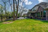 4618 Beekman Drive - Photo 43
