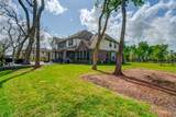 4618 Beekman Drive - Photo 44