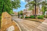 2209 S Braeswood Boulevard - Photo 1