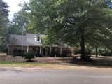 17 Cottonwood Road - Photo 1
