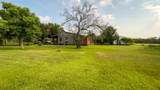 869 Witte Road Road - Photo 10