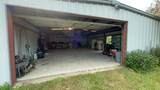 869 Witte Road Road - Photo 12