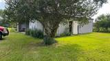 869 Witte Road Road - Photo 13
