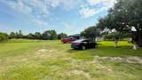 869 Witte Road Road - Photo 14