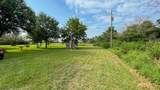 869 Witte Road Road - Photo 15