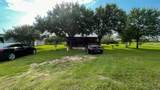 869 Witte Road Road - Photo 16