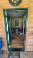 869 Witte Road Road - Photo 17