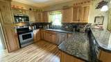 869 Witte Road Road - Photo 18
