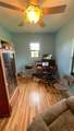 869 Witte Road Road - Photo 19