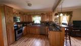 869 Witte Road Road - Photo 2