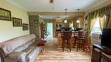 869 Witte Road Road - Photo 4