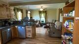 869 Witte Road Road - Photo 5