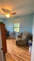 869 Witte Road Road - Photo 6