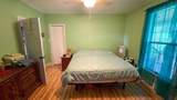 869 Witte Road Road - Photo 7